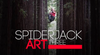 Spiderjack 3 - New from ART
