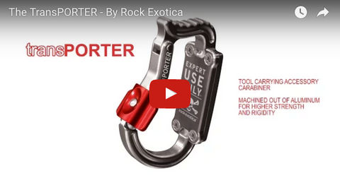 click to play rock exotica transporter video