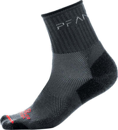 Pfanner Functional Socks Air Comfort Short - Treegear Australia