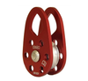 ISC Rope Wrench Pulley - Treegear Australia