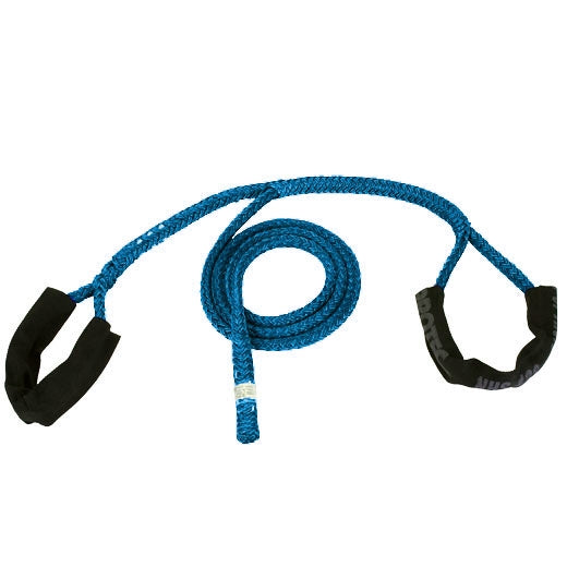 Adjustable Tenex Whoopie Sling 1/2""