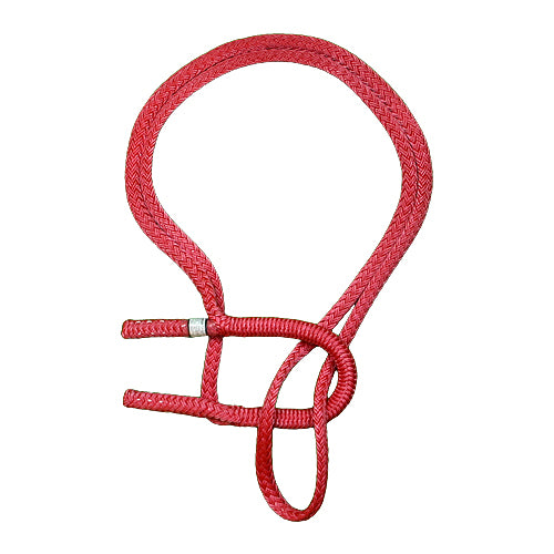 Adjustable Loopie Sling Yalex 19mm
