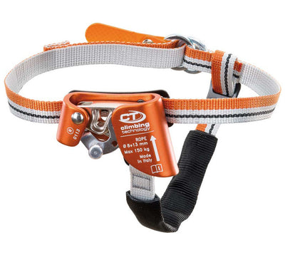 CT QuickStep Foot Ascender - Treegear Australia