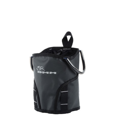 DMM Tool Bag,  The Treegear Store - 1