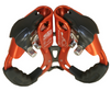 CT QuickArbor Double Hand Ascender - Treegear Australia