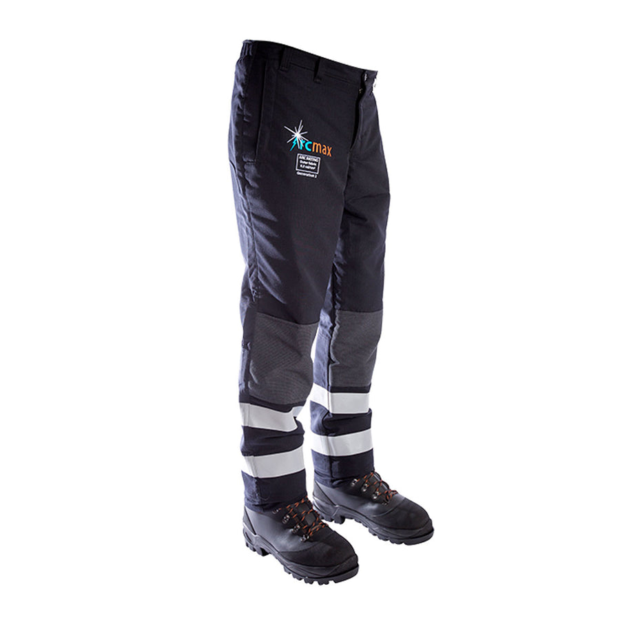 Clogger Arcmax Premium Chainsaw Trousers