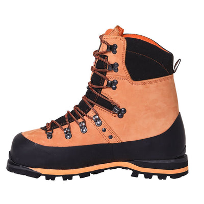 Clogger Altitude Gen 2 Chainsaw Boots