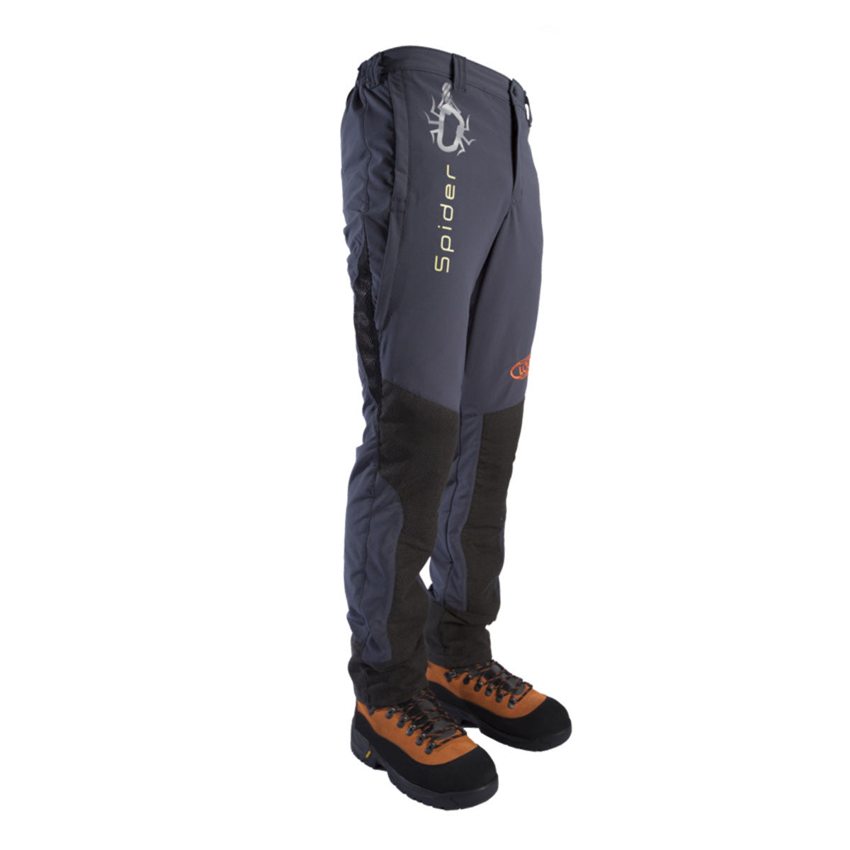 clearance sale super service world-wide renown Clogger SPIDER Climbing Trousers