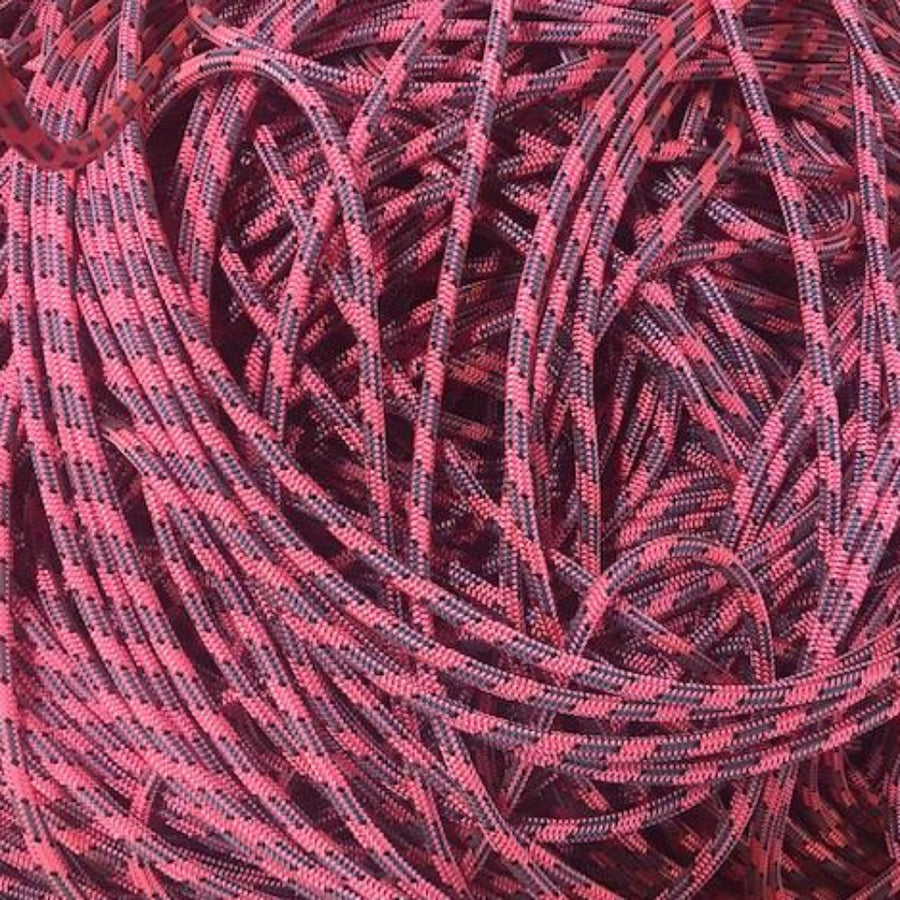 Donaghys Cougar Pink 11.7mm Climbing Line