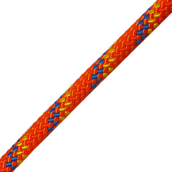 Donaghys Response LSK 11mm Static Line Orange