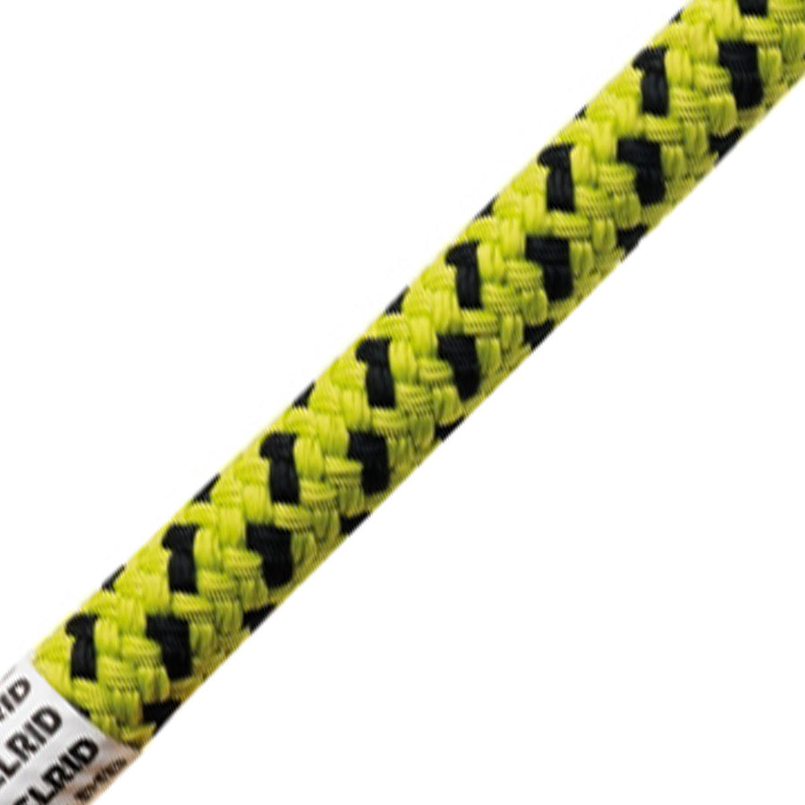 Edelrid Direction UP 13mm Climbing Line 50m,  The Treegear Store - 1
