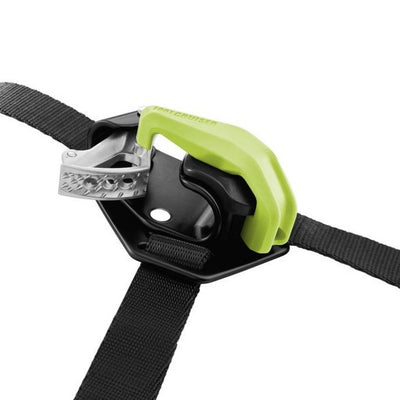 Edelrid Foot Cruiser Ascender