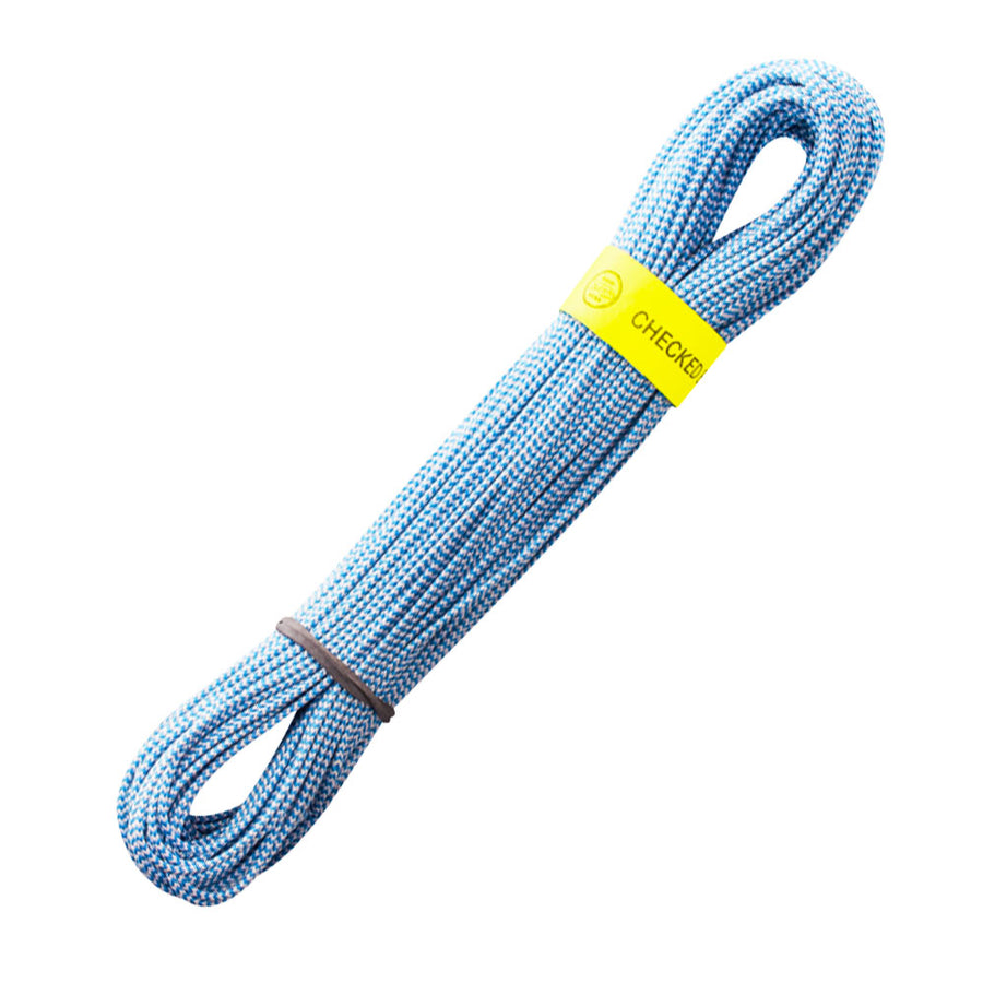 Edelrid Hotline 1.8mm x 60m Throw Line