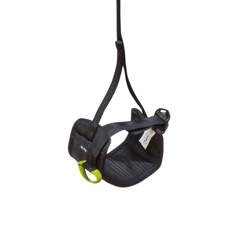 Edelrid Pro Step Adjustable SRT Foot Loop - Treegear Australia