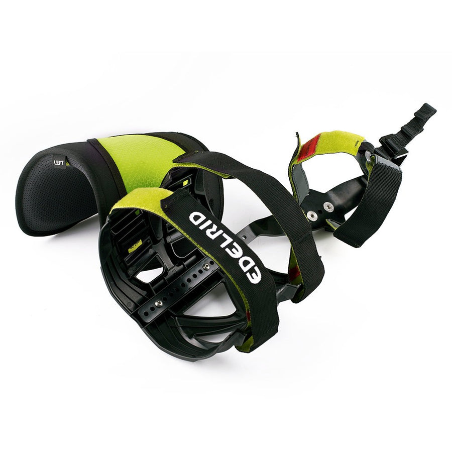 Edelrid Talon Tree Climbing Spurs