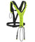 Edelrid TreeRex Bungee Chest Harness