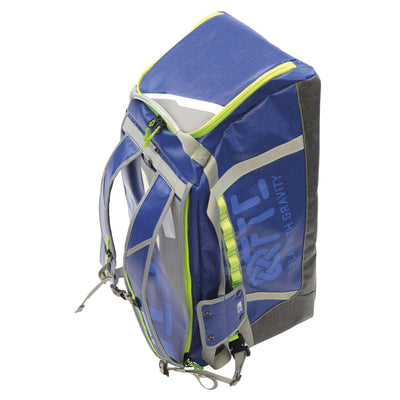 FTC Koompassia 90 Gear Bag