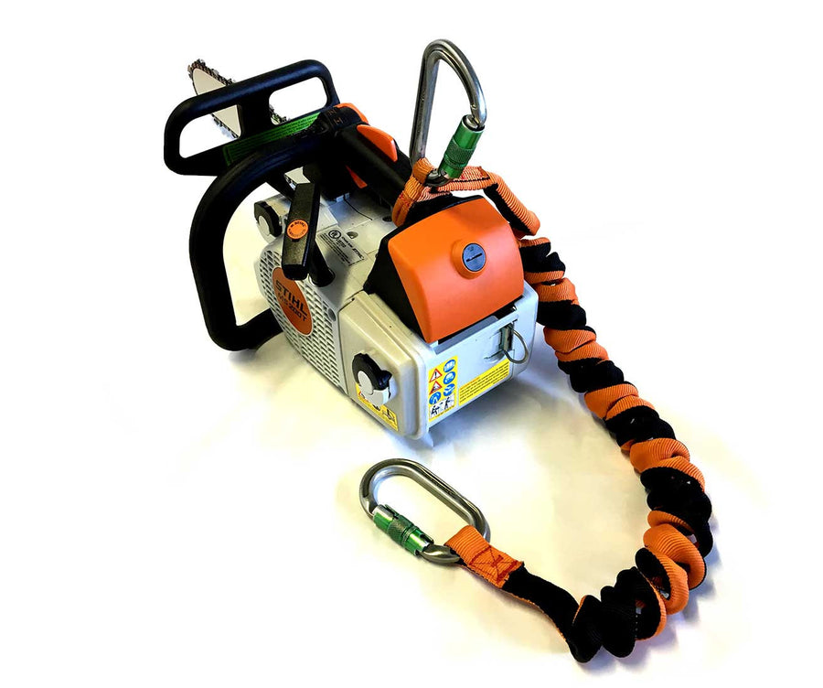Reecoil Full Reach Chainsaw Lanyard