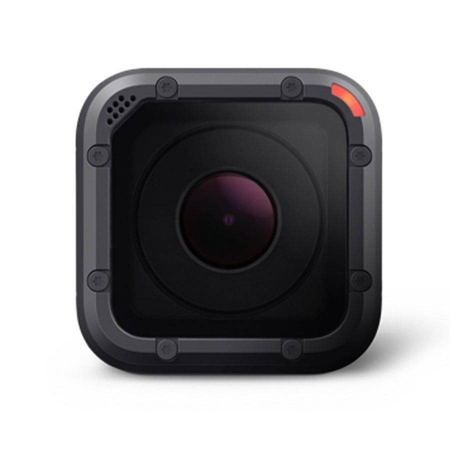 GoPro Hero 5 Session Camera,  The Treegear Store - 1