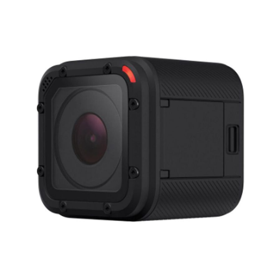 GoPro Hero Session Camera - Treegear Australia