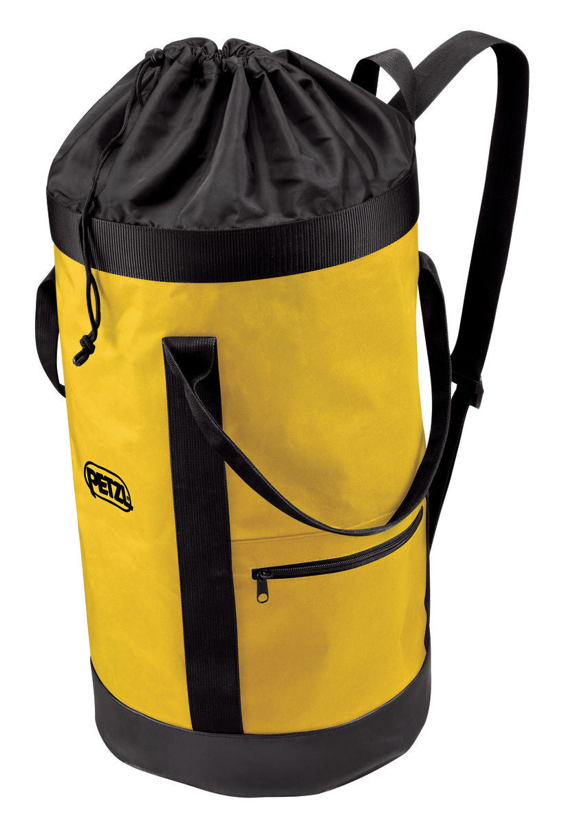 Petzl Bucket 35l,  The Treegear Store