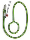 Gravity Lab Pulley Guide Replacement Sling - Treegear Australia