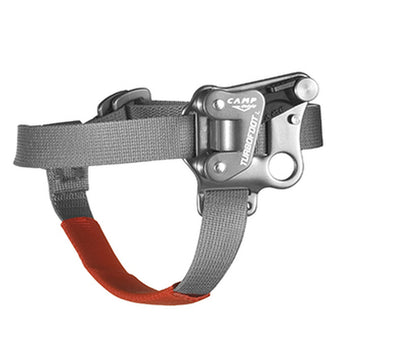 Camp Turbo Foot Ascender - Treegear Australia