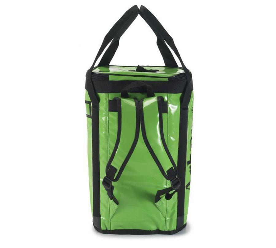 ArbPro 40l Bucket Backpack - Treegear Australia