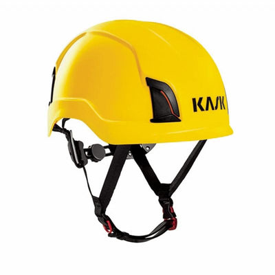 Kask Zenith AS1801 Helmet