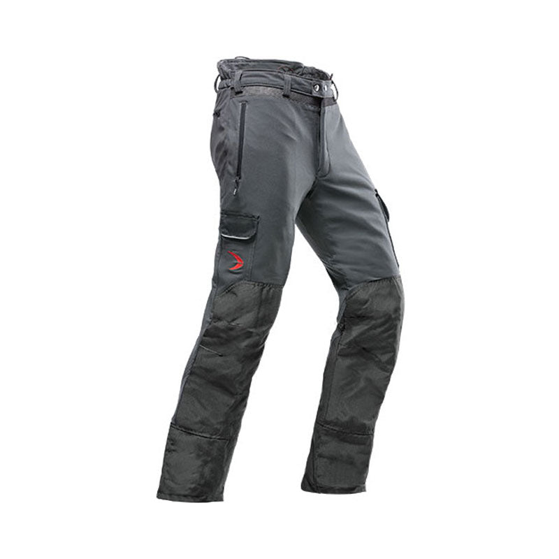 Pfanner Arborist Chainsaw Trousers Type C