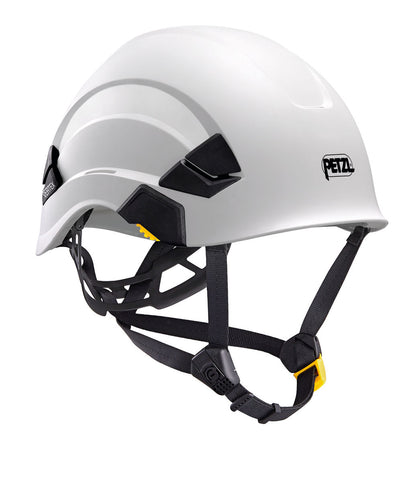 Petzl Vertex AS/NZ 1801 Helmet