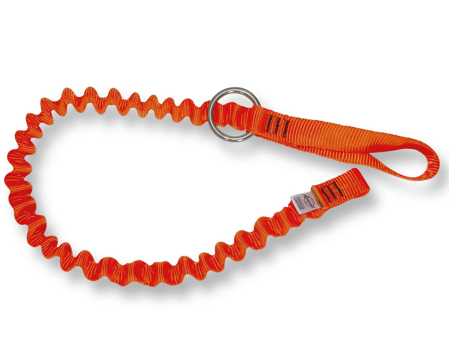 Reecoil Standard Bungee Chainsaw Lanyard