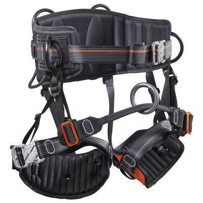 Skylotec IGNITE ARB Harness