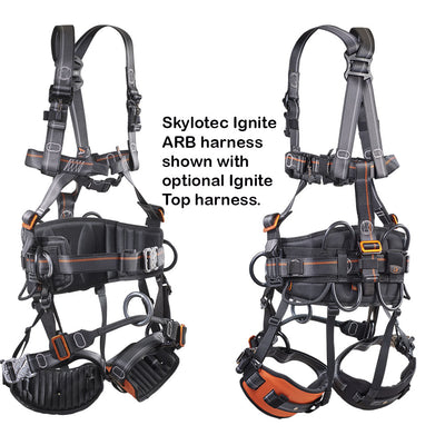 Skylotec Ignite ARB TOP Harness