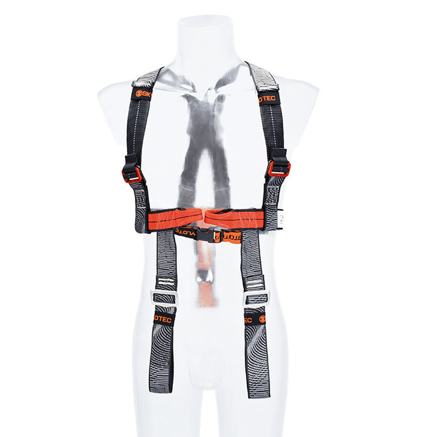 Skylotec Kolibri TOP Harness,  The Treegear Store