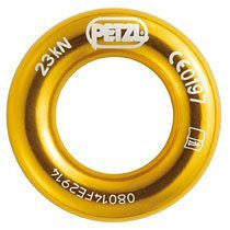 Petzl RING S Anchor Ring - Treegear Australia