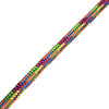 Yale Prism 11.7mm Climbing Line,  The Treegear Store