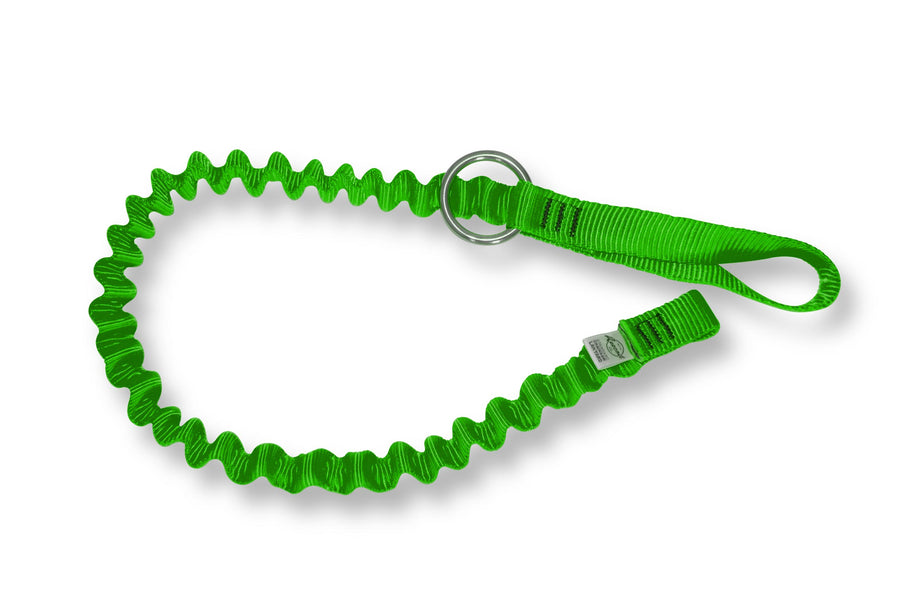 Reecoil Standard Chainsaw Lanyard