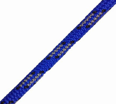 Donaghys Cougar Blue 11.7mm Climbing Line