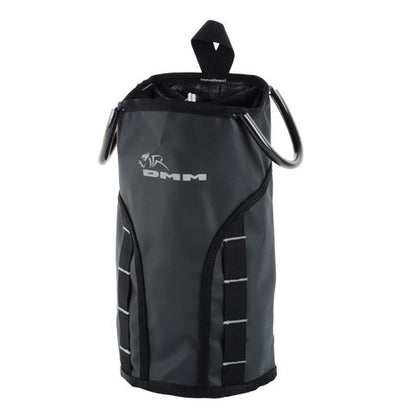 DMM Tool Bag,  The Treegear Store - 2