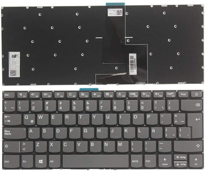 Maxsan for Dell Inspiron 15 3000 5000 3541 3542 3543 5542 5545 5547 17 5000 15 17 Inch Laptop Keyboard Cover Skin-Allpurple