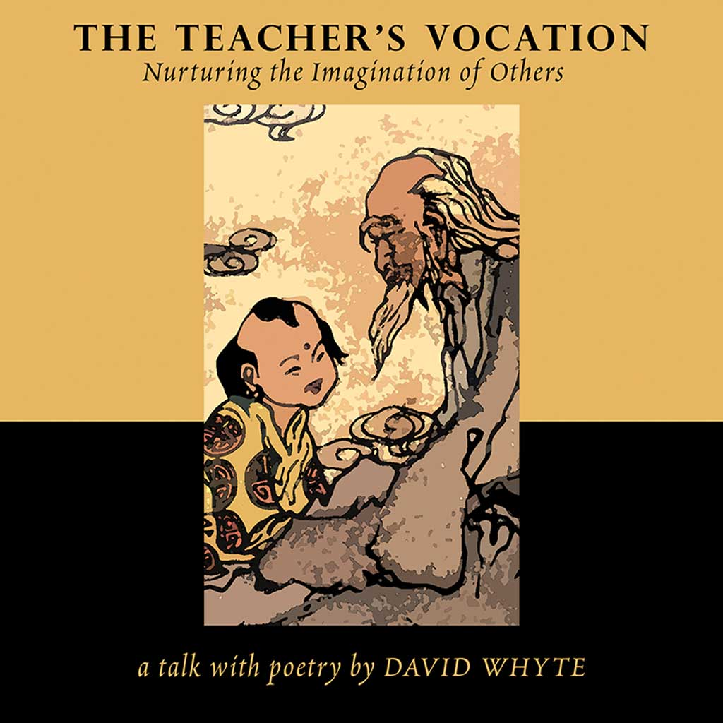 The Teacher's Vocation