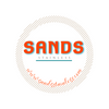 Sands Stainless