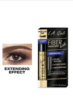 Load image into Gallery viewer, Get the False Lash Look Mascara