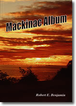 Mackinac Album