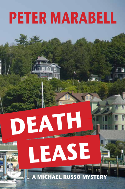 Death Lease
