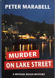 Murder on Lake Street