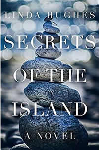 Secrets of the Island