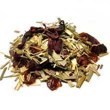 Load image into Gallery viewer, Refreshing Hibiscus Tea