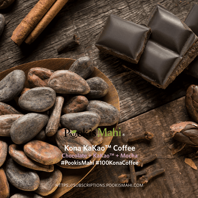 Pooki's Mahi VIP Reseller Distributor Members pay distributor prices (40% margin) for Pooki's Mahi 100 Kona coffee capsules, Kona coffee pods, free shipping, no minimums.
